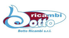 BOTTO RICAMBI SRL
