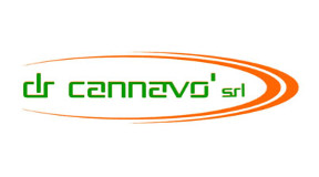 DR CANNAVO'
