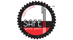 SAFE SPARE PARTS