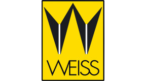 WEISS SPA