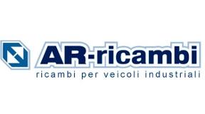 AR-RICAMBI S.R.L