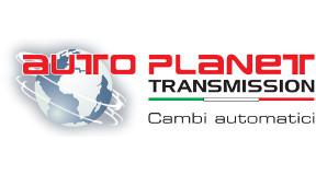 AUTOPLANET TRANSMISSION SRL