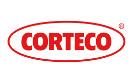 CORTECO SRL