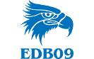 EDB09
