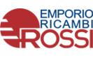 EMPORIO RICAMBI ROSSI SPA
