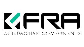 F.R.A. SRL