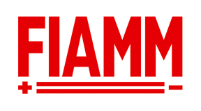 FIAMM Energy Technology S.p.A.