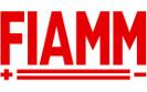 FIAMM SPA
