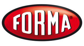 FORMA 2004 SRL