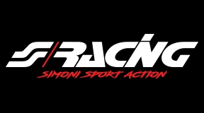 SIMONI RACING SPA