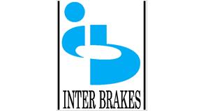 INTER BRAKES