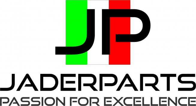 JADERPARTS SRL