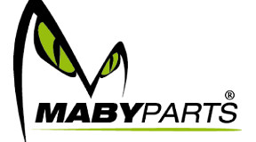 MABYPARTS