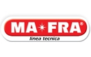 MA-FRA a fianco del Team Bernini Rally