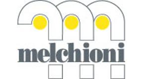 MELCHIONI CAR SYSTEM SRL