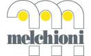 MELCHIONI SPA
