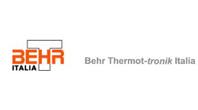 BEHR THERMOT-TRONIK ITALIA SPA
