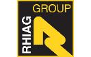 La gamma climatizzazione di Rhiag Group continua a crescere