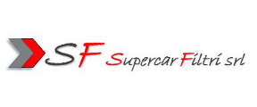 SUPERCAR FILTRI
