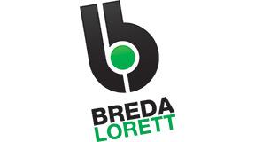 BREDA LORETT S.R.L. UNIPERSONALE