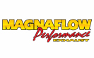 MAGNAFLOW PERFORMANCE EXHAUST EUROPEAN BRANCH