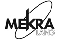 MEKRA LANG