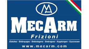 MECARM s.r.l.