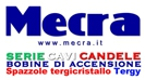 Catalogo web Mecra