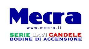 MECRA SRL