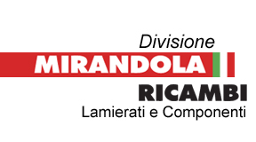 MIRANDOLA S.p.A.