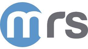 M.R.S. SRL