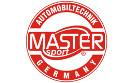 Batteria senza manutenzione Master-Sport nella tecnologia Calcio-Calcio