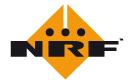 NRF ITALIA SRL