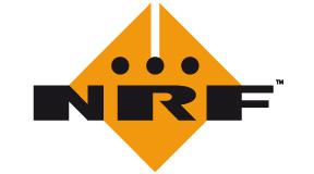 NRF ITALIA