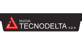 NUOVA TECNODELTA SPA