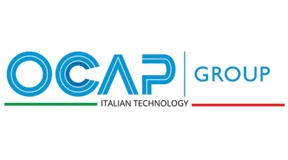 OCAP INTERNATIONAL SRL
