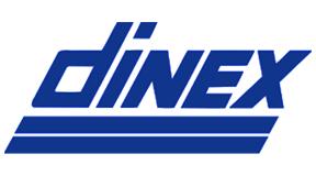 DINEX ITALIA SRL