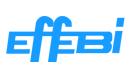 EFFEBI SRL