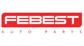 FEBEST Europe Distribution OU