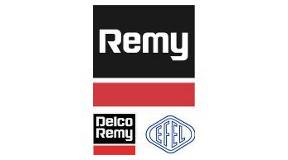 REMY AUTOMOTIVE EUROPE