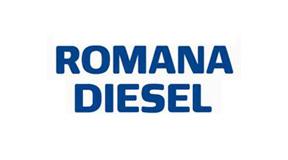 Ricambi auto settore automotive romana diesel spa for Romana diesel trattori usati