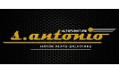 AUTOFORNITURE S.ANTONIO SRL Unipersonale