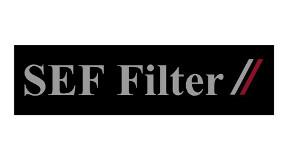 FILTER CENTER SEF