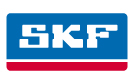 SKF INDUSTRIE SPA