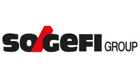 Sogefi Filtration Italy Spa