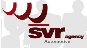 SVR CAR.MOL