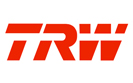 TRW AUTOMOTIVE ITALIA SRL