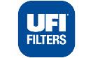UFI FILTERS spa