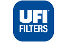 "UFI Filters e SOFIMA Filter ""Welcome to Tomorrow"""