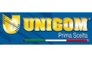 UNIGOM - SDA